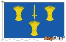- CHESHIRE ANYFLAG RANGE - VARIOUS SIZES
